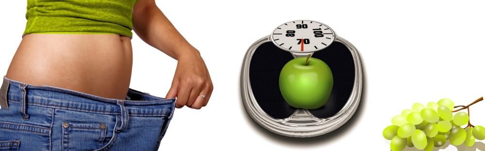 Importancia de la nutrición y la actividad física en la fertilidad