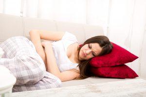 Endometriosis: mi historia quizá pueda ayudarte