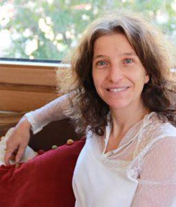 Virginia Ruipérez González