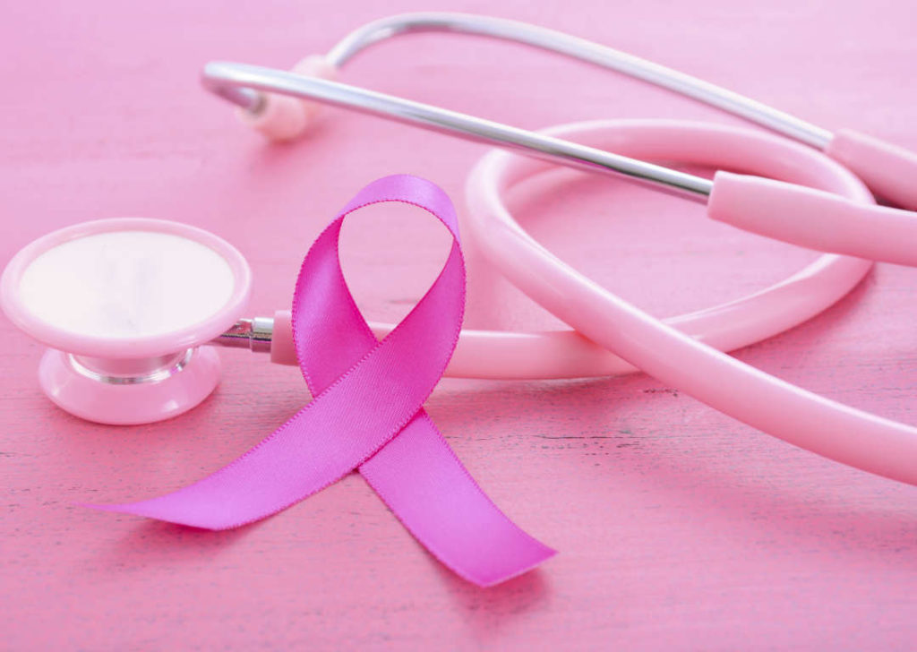 Preservar la fertilidad en caso de cáncer