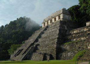 Mayas predecir sexo del bebé