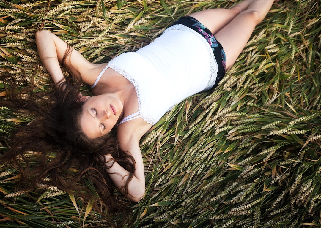Tu ventana fértil: defínela para tener más probabilidades de éxito