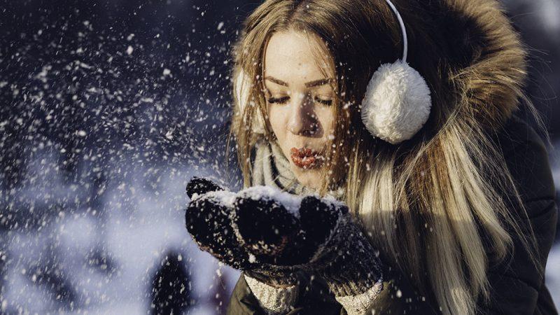 Cistitis invierno