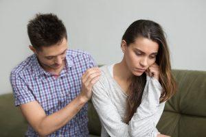 Ya he sido madre, pero no consigo volver a quedarme embarazada. ¿Qué puedo hacer?